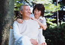 義歯やインプラントなど欠損部への応用